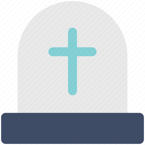 calendar, easter, easter day, happy easter icon icon