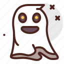 ghost, halloween, laugh, emoji
