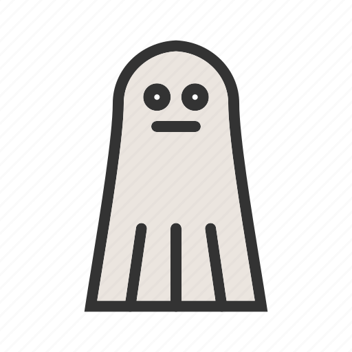dark, ghost, ghosts, halloween, horror, night, spooky icon