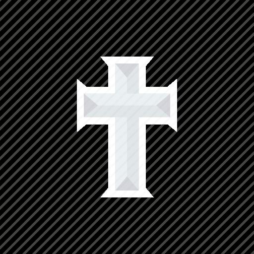 catholic, christian, church, religion icon