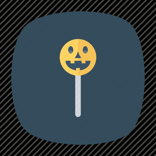 devil, ghost, halloween, skull icon