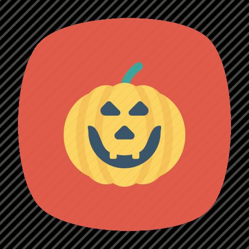 ghost, halloween, pumpkin, skull icon