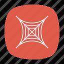 arachnid, cobweb, spiderweb, tarantula icon
