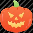 angry, halloween, evil, fruit, jack-o'-lantern, pumpkin