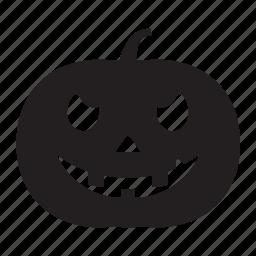 face, halloween, horror, pumpkin, pumpkin icon, sad icon