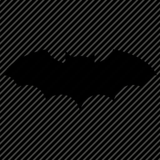bat, batman, gothic, halloween, night, trick or treat, vampire icon
