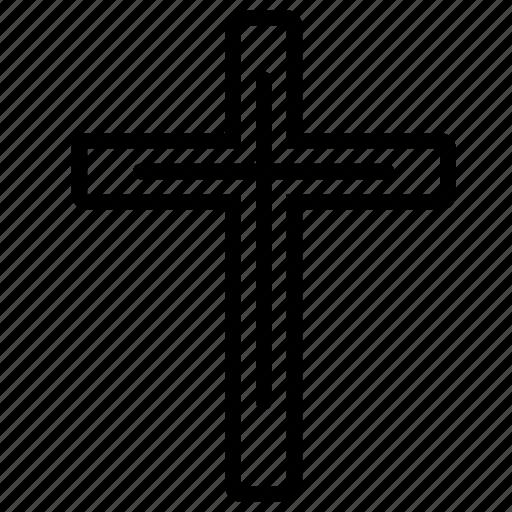 christianity, church, cross, crucifix, halloween, religion, vampire icon