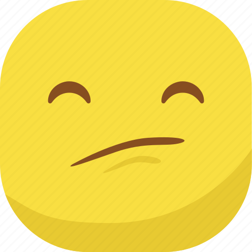 avatar, dissapointed, emoji, emoticon, emotion, smiley icon