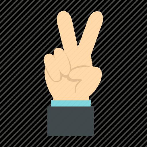 bent, body, energy, fingers, gesture, motion, victoria icon