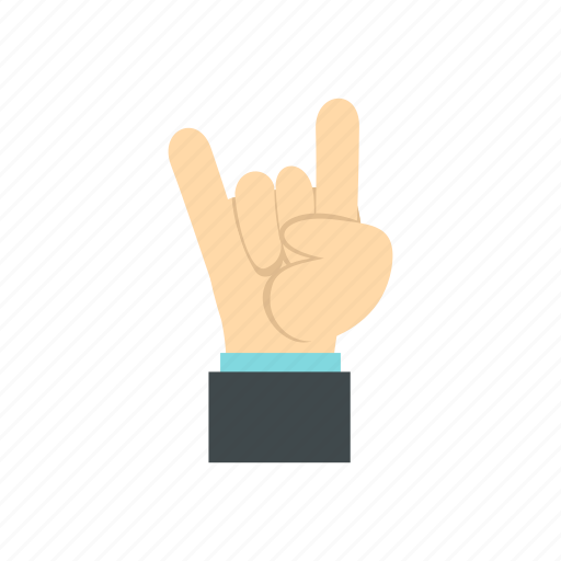 bent, energy, fingers, gesture, motion, musician, rock icon