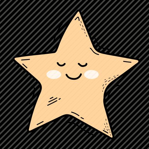 award, favorite, like, star icon