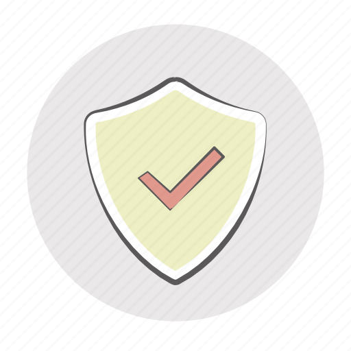 access, authorization, constancy, defense, encrypted, guarantee, https, insurance, permission, protect, protected, safe, secure, secured, shield, ssl, stability, tls, verified icon