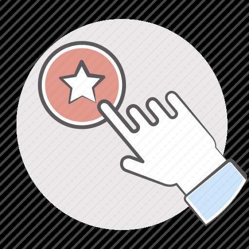 achieve, advantage, advantages, benefit, challenge, challenging, contribute, features, goal, leadership, mark, quality control, rate, reach, recommend, remuneration, review, set, stimulate, strategic, success, target, vote, voting icon