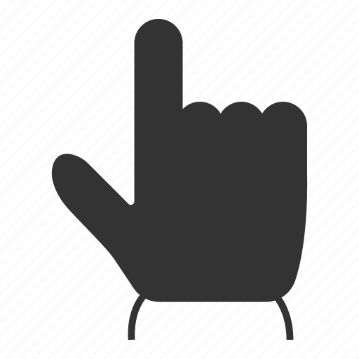finger, gesture, hand, multi, scroll, tool, touch icon