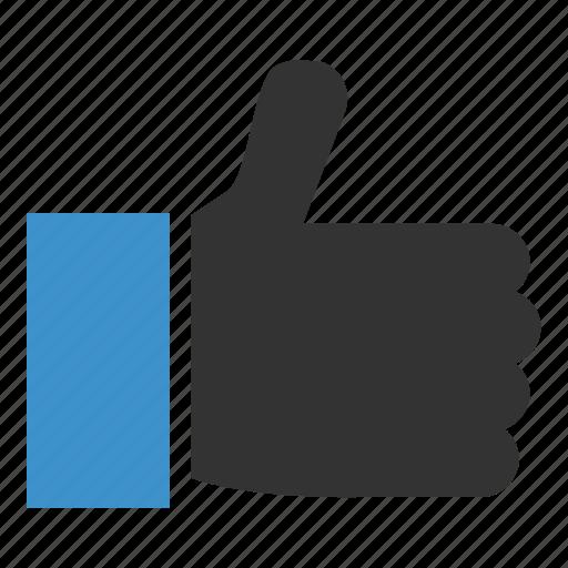 favorite, feedback, follow, like, love, rating, vote icon