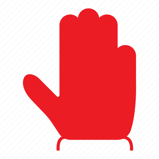 block, gesture, pause, pointer, stop, tool, warning icon