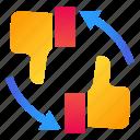 hands, interchange, refresh, update