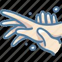 coronavirus, covid, hands, soap, wash, washing, wrists
