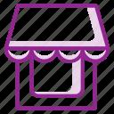 buy, ecommerce, market, online, sale, shop, store icon