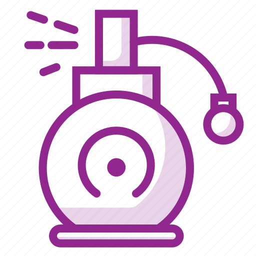 bottle, cleaner, cleaning, perfume, spray, tool, water icon