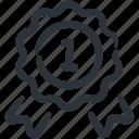 badge, best badge, winner badge, winner medal, medal, best, first icon