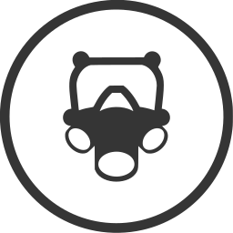 gas mask, mask, paint mask, protection, safety icon