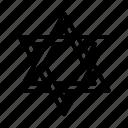 hanukkah, israel, jewish, religion, traditional