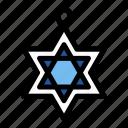 israel, hanukkah, jewish, star of david, chanukah, hanukkah decoration, religious