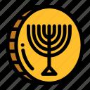 chanukah, chocolate, gelt, hanukkah, israel, jewish, religious
