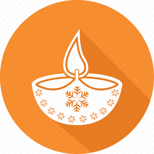 celebration, decoration, diwali, diwali lamp, diya, happy diwali icon