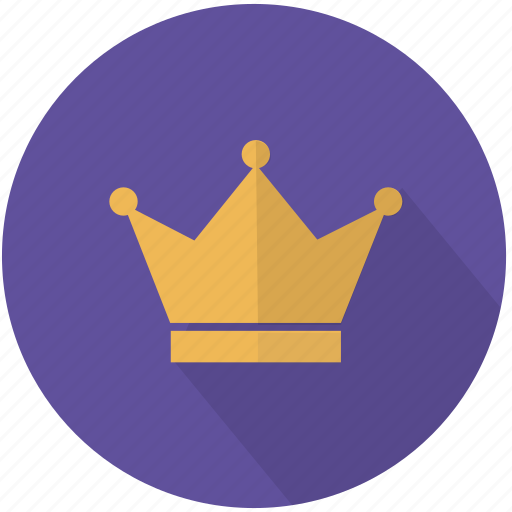 celebrity, crown, expert, featured, premium, privilege, raiting, top raited, upgrade, vip icon