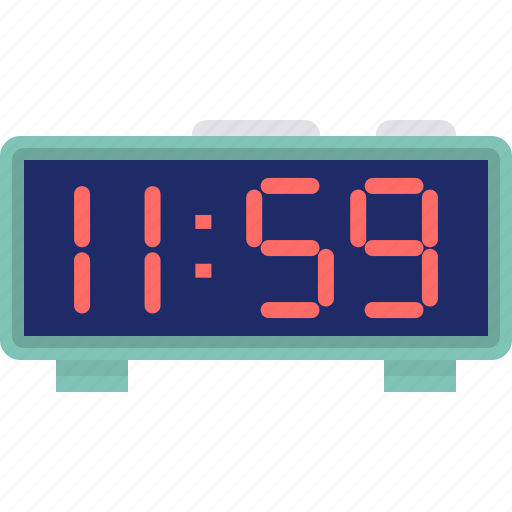 clock, countdown, eve, new year, time, twelve icon