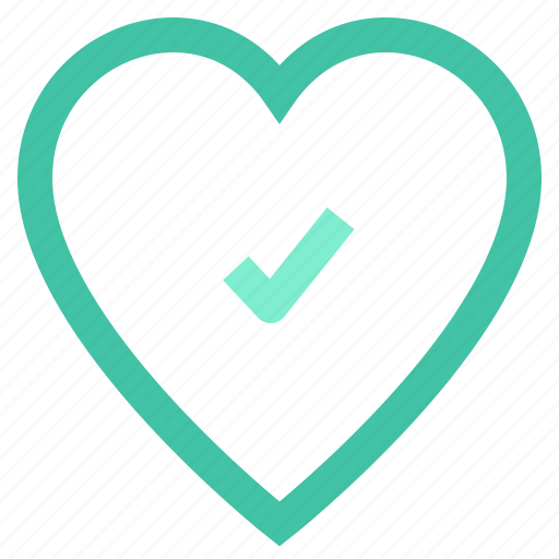 activity, beat, doctor, heal, health, heart, rate, satisfaction, stabil icon