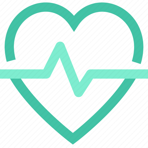 actifity, beat, doctor, heal, health, heart, rate, stress icon