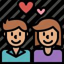 couple, love, valentines, passion, wedding, romantic, marriage