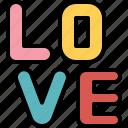 love, romance, romantic, valentines, passion, message