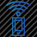 media, multimedia, network, share, social icon