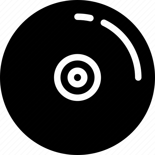 audio, backup, connection, copy, creative, desktop, digital, disc, download, dvd, film, grid, guardar, hardware, movies, music, pc, save, shape, storage, store, upload, video icon