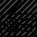 radio, antenna, audio, mp3, music, play, wireless