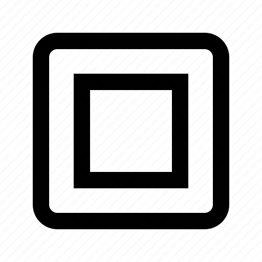 maximize, restore down, software icon