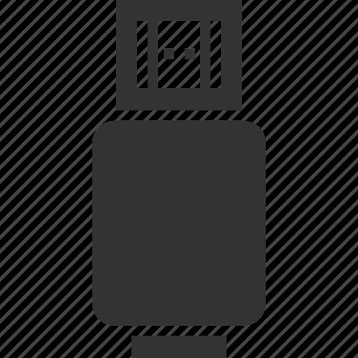 cable, hdmi, media icon