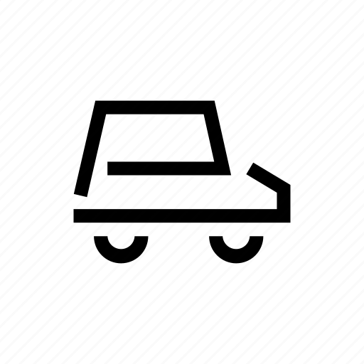Auto, automobile, car, taxi, transport, transportation, vehicle icon - Download on Iconfinder