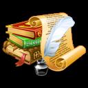 Gregorian P. Von Tassel My-documents