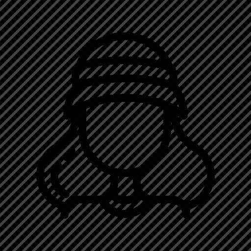 cap, caps, fashion, girl, hat, hats, head icon