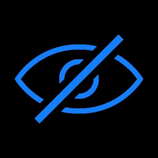 AutoCAD Subscription  Buy AutoCAD Software  Autodesk