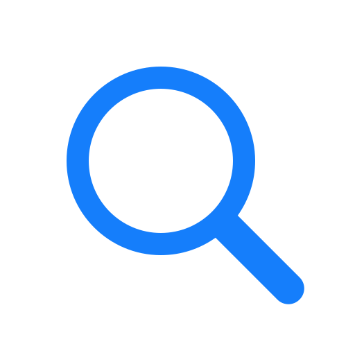 Search icons png