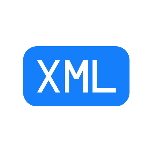 xml document to pdf converter online free