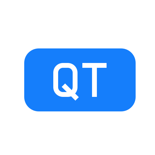 File Quicktime Icon Icon Search Engine