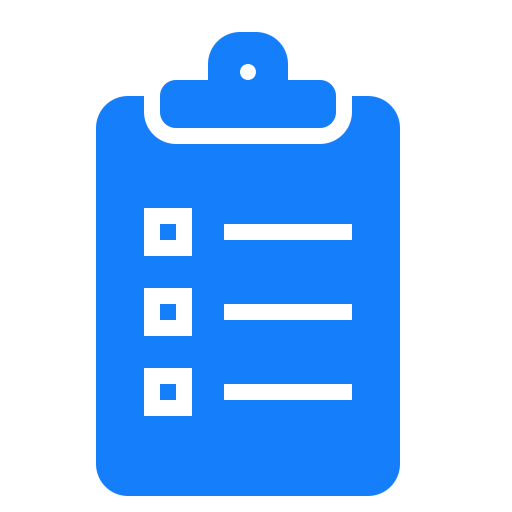 Clipboard, icon, list icon - Free download on Iconfinder