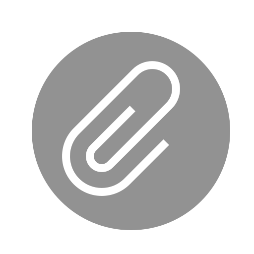 paperclip icon png - photo #41